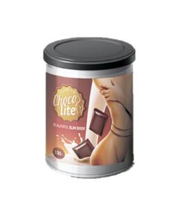 Choco Lite - funciona - preço - comentarios - opiniões - farmacia - onde comprar em Portugal