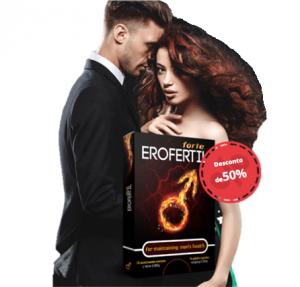 Erofertil - farmacia - celeiro